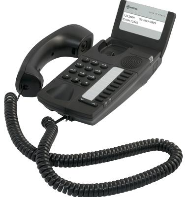 Mitel-5304-lg-2