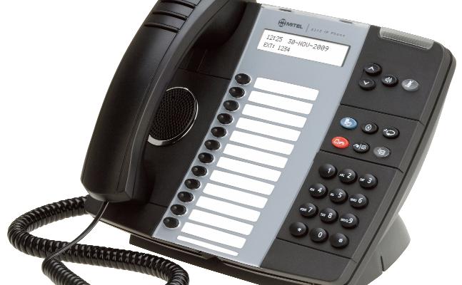 Mitel-5312-IP-phone-VoIP-telephone-large.jpg