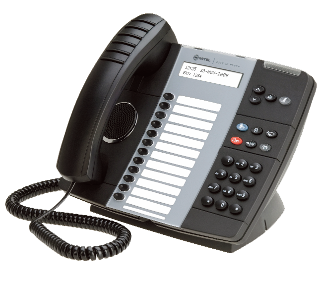 Mitel-5312-IP-phone-VoIP-telephone-large.jpg