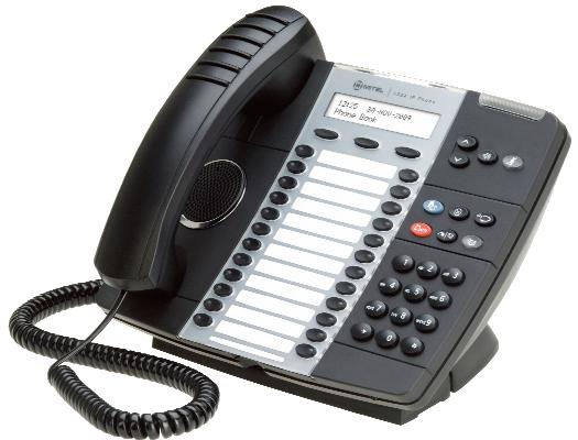 Mitel-5324-IP-phone-VoIP-telephone-large.jpg