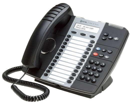 Mitel-5324-IP-phone-VoIP-telephone-large.jpg
