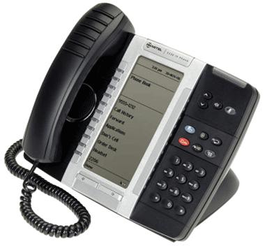Mitel-5330-lg