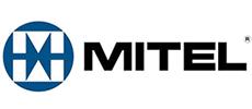 Mitel - Украина. Продукты и решения от Mitel